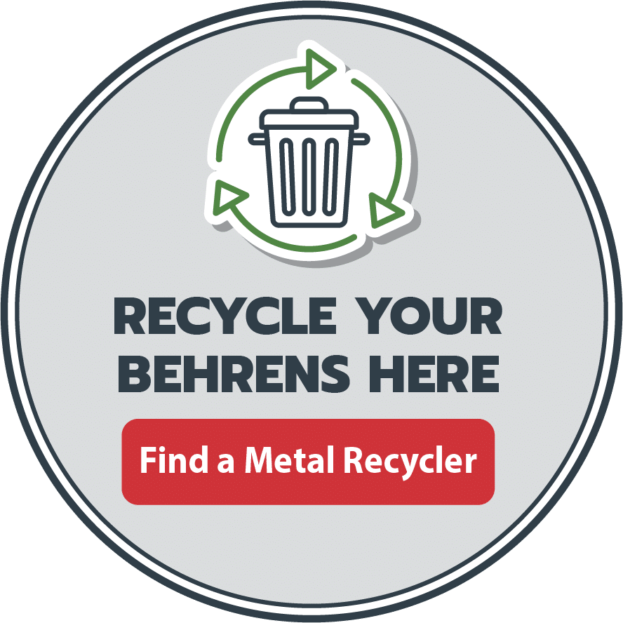 Find a metal recycler near you