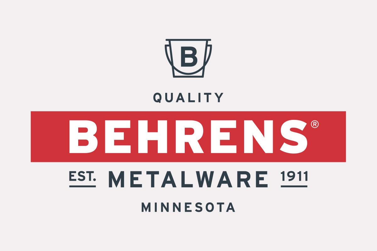 behrens-logo-featured