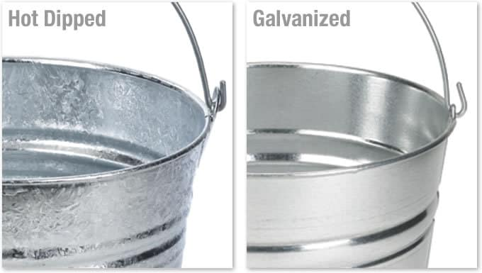 galvanized-vs-hot-dipped